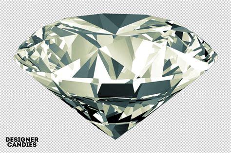 home design free diamonds diamond renders pack designercandies