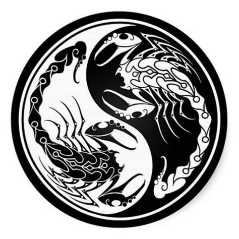scorpio zodiac related post and yin and yang on pinterest