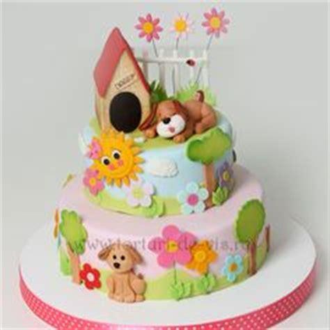 22 fantastiche immagini in torte dolci su nel 18 fantastiche immagini in torta disney su nel