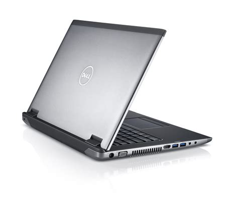 Laptop Dell Vostro I3 dell vostro 3560 i3 4gb ram 320gb cheap 15 inch laptop