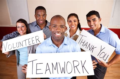 american express employee help desk 17 best images about volunteers our partners our heart