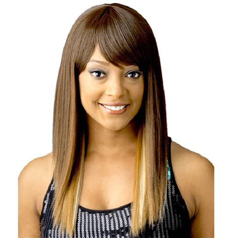 cheap synthetic wigs for women made of high quality heat aliexpress com buy women wigs synthetic high temperature