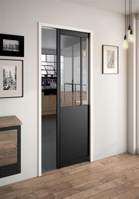 Porte D Atelier Coulissante 2942 by Dressing Porte Placard Sogal Mod 232 Le De Porte
