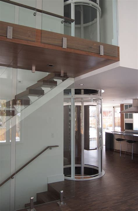 hydraulic lift  home offices commercial residential