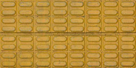 TactilePaving0003   Free Background Texture   japan tiles