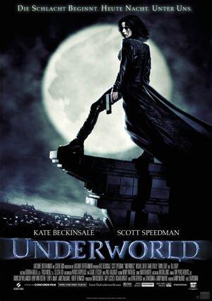 underworld filmkritik cineclub filmkritik underworld