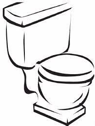 Kran Wastafel Tarik Atas cara mengatasi wc met jasa pipa met