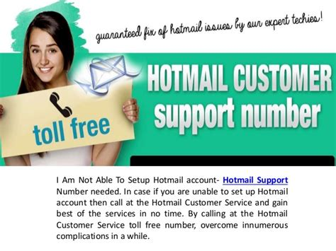 dial hotmail help desk toll free number 1 888 521 0120