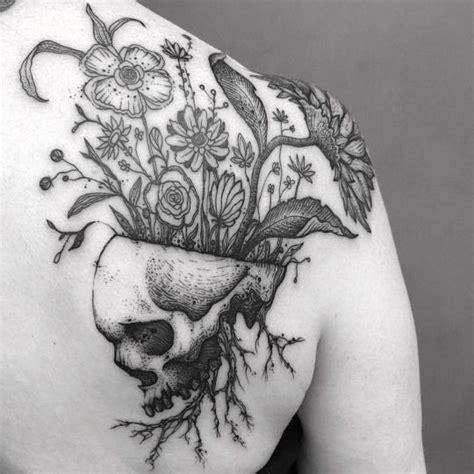 drug tattoo on chest drugs tattoo designs pinterest 1000 ideas about dark skin tattoo on pinterest drug