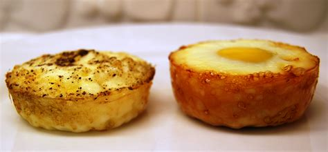 top 28 baked egg recipes spicy tomato baked eggs