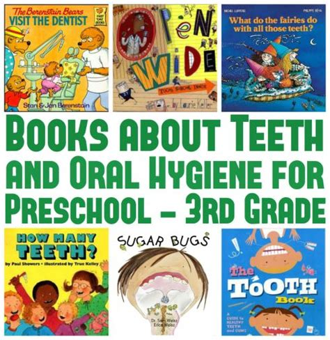 healthy picture books books about teeth and hygiene for preschool omg i
