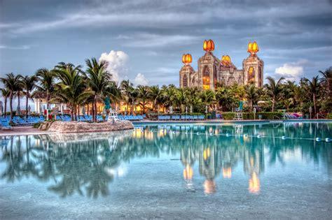 all inclusive atlantis resorts all inclusive nassau atlantis resorts bahamas