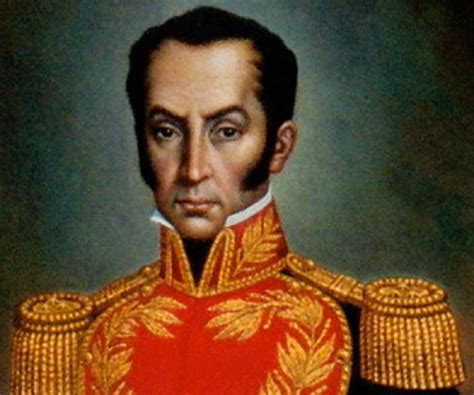 simon bolivar biography in spanish simon bolivar biography childhood life achievements