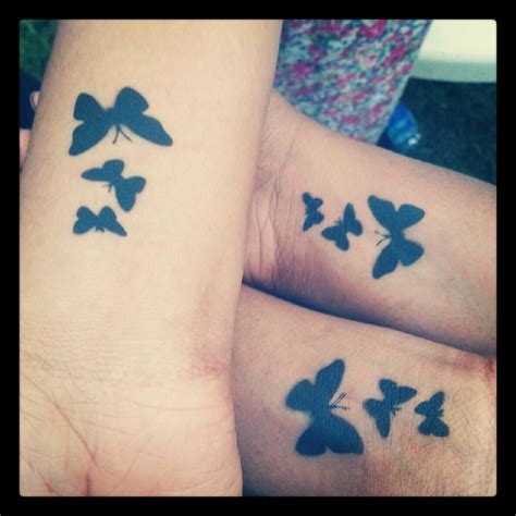 inked tattoo designs friendship tattoos and designs page 32