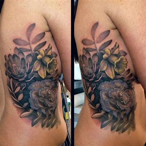 the tattoo shop lansing mi 17 best images about yestattoo s featured artists on
