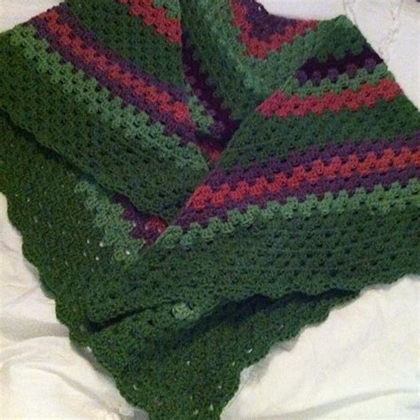 Pashmina Ima Mot If Square 17 best images about half square shawls on ravelry wraps and