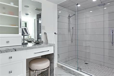 2017 home of the year best renovated bathroom