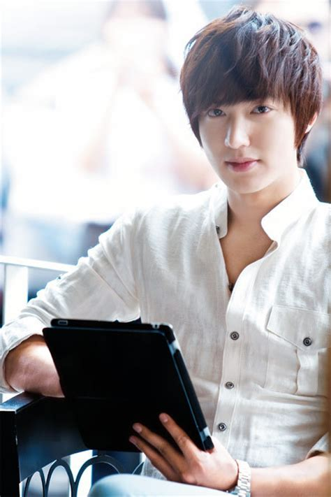 download film lee min ho city hunter 301 moved permanently