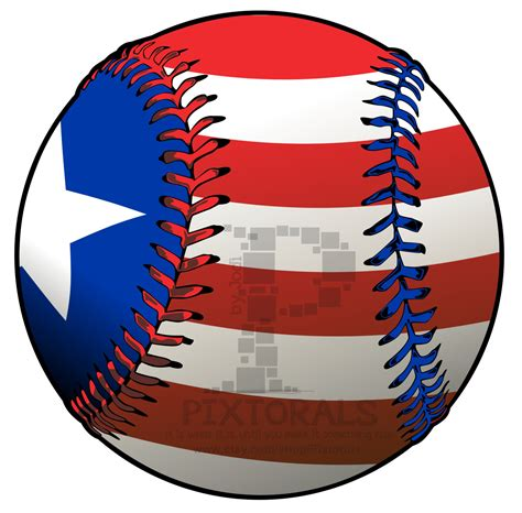 opening baseball clipart flag   cliparts