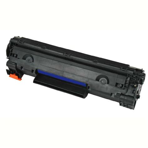 Chip Hp 78a Ce278a 2 pack ce278a 78a compatible laser toner cartridge for hp laserjet pro p1606 p1606dn big shopping