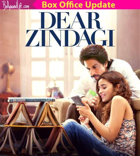 box office 2016 update dear zindagi hmmmm dhwaney