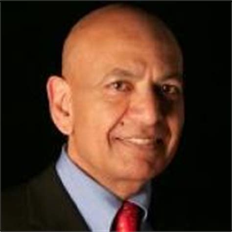 Anil Pisharoty Md Mba by Faculty Affiliates Robert H Smith School Of Business