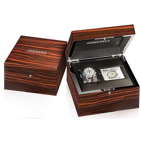 Seiko Spb041j1 seiko presage spb041j1 seiko watches spb041 buy