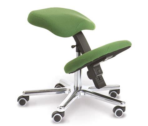 seduta ergonomica seduta ergonomica castor con ruote pivotanti per il tuo