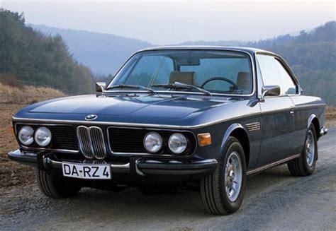 os  carros mais estilosos da historia