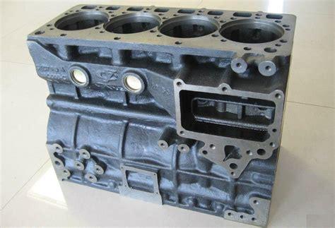 mitsubishi mini truck engine 100 mitsubishi mini truck engine mitsubishi mini