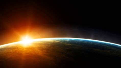 25 most beautiful space photos and wallpapers weneedfun