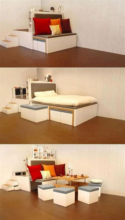 compact sofa cum bed 20 best images about sofa cum bed on pinterest sectional