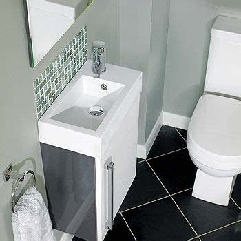 Downstairs Bathroom Ideas by Best 25 Downstairs Toilet Ideas On Toilet