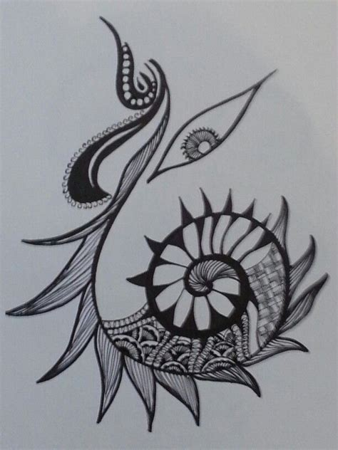 abstract ganesha tattoo designs 17 best images about ganesha art on pinterest