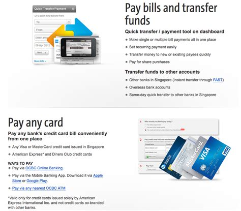 Can You Pay Online With A Gift Card - my favourite savings account in singapore