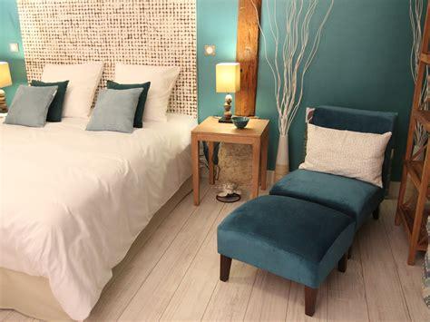 chambre d hote r馮ion parisienne maison d h 244 tes chambres d h 244 tes bed business dans l