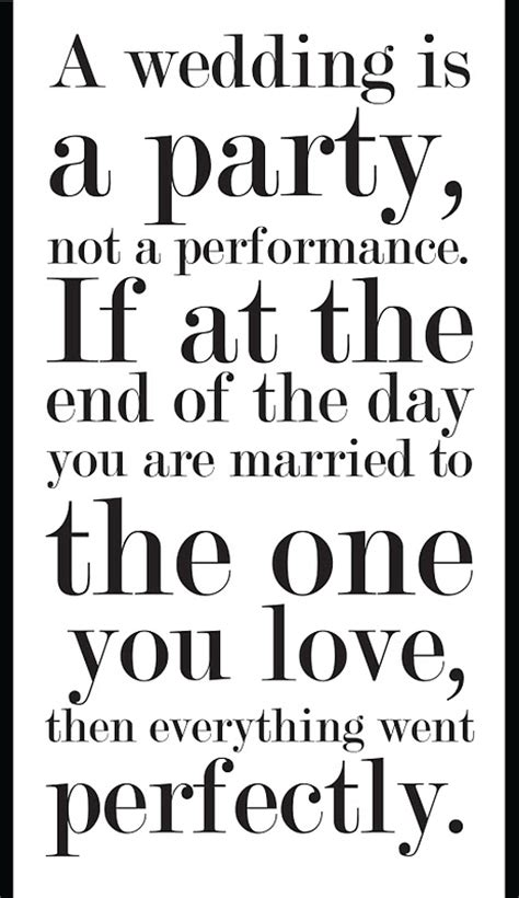 Wedding Quotes Celebration by Quotes Wedding Celebration Quotesgram