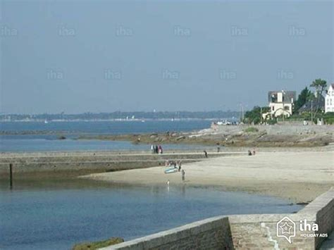 location 224 concarneau iha 15149