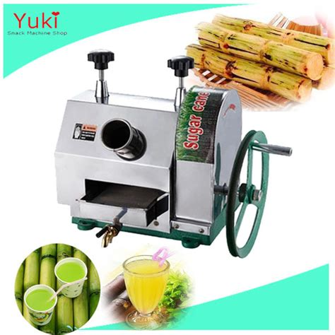 Juicer 7 In 1 Lejel Home Shopping semi automatic sugarcane juicing machine sugar juicer for sale 2016 in juicers from home