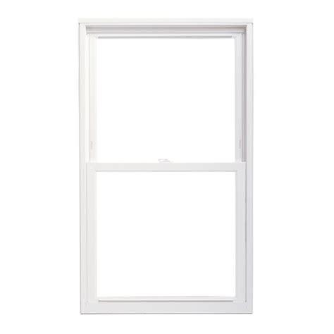 In Glass Door Blinds Window Screens Window Screens Replacement Lowes