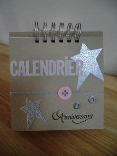 Calendrier Mensuel 2016 Québec R 233 Aliser Un Calendrier Des Anniversaires Organisation