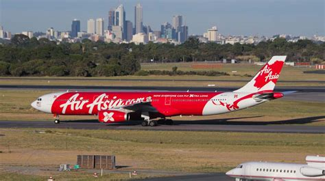 airasia flight from perth to bali plummets 20 000 feet cnn airasia x aviationwa