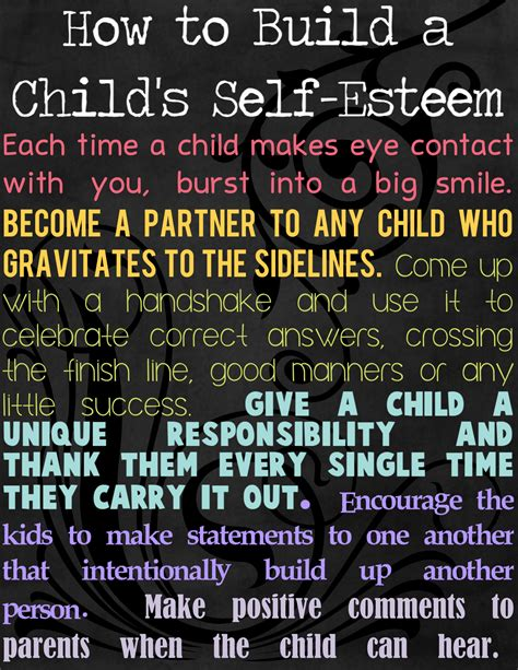 building your child s self esteem 9 secrets every parent needs to books parents mac church
