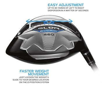 sldr swing weight gearing up taylormade sldr driver review