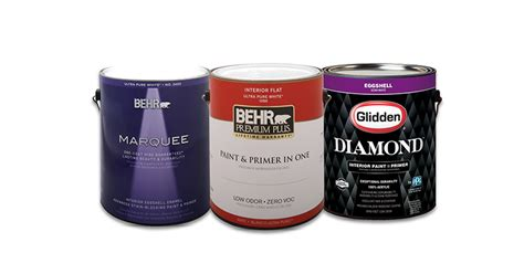 best paint brands interior paint at the home depot