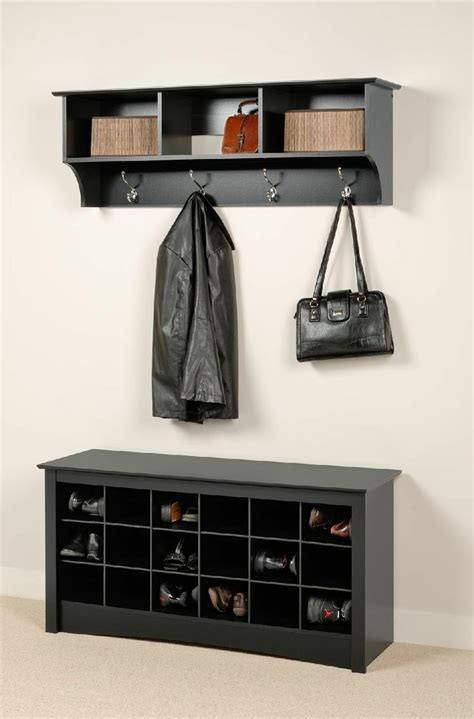 prepac shoe storage 13 best ideas about furniture ideas on ombre