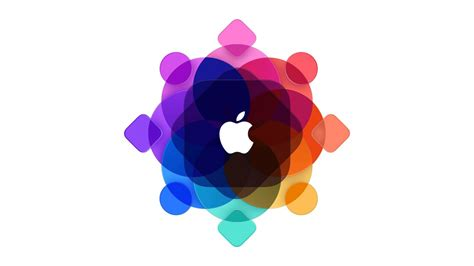 wallpaper apple keynote 2015 download apple wwdc 2015 hd wallpaper for 1366 x 768