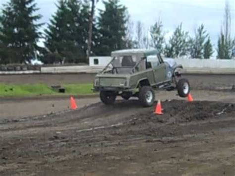 commando jeep modified modified jeep commando lebanon tuff truck