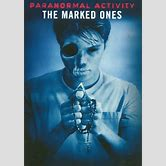 paranormal-activity-the-marked-ones-cover