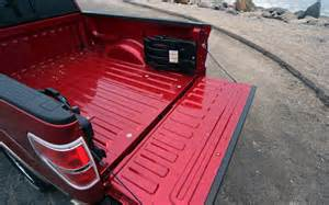 Ford F150 Tailgate For Sale 2012 Ford F 150 Misc Photos Automotive
